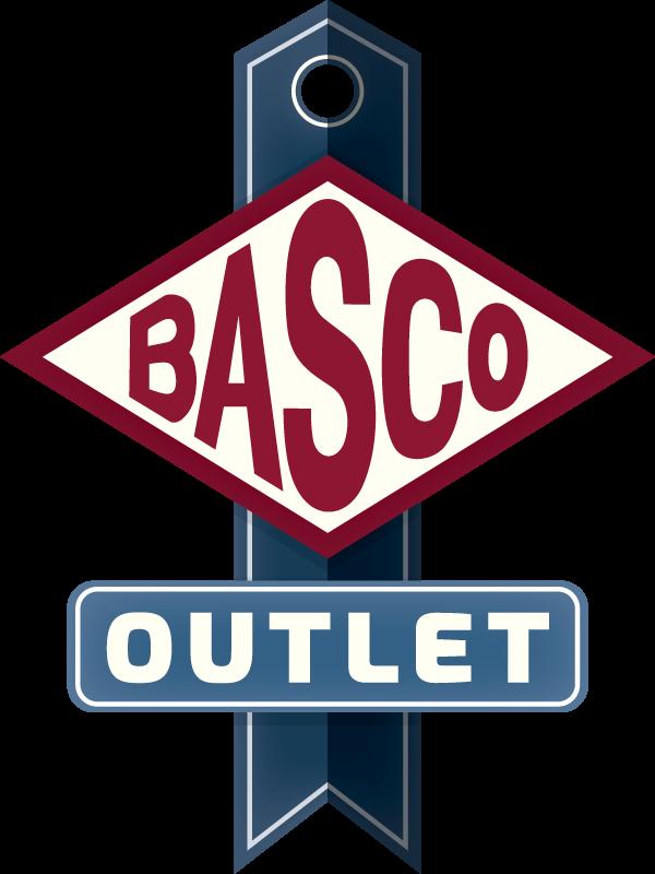 BASCO Outlet Logo