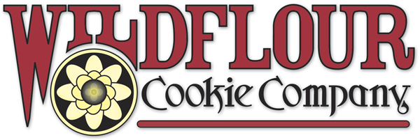 Wildflour Cookie Logo
