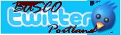 BASCO Twiiter Link